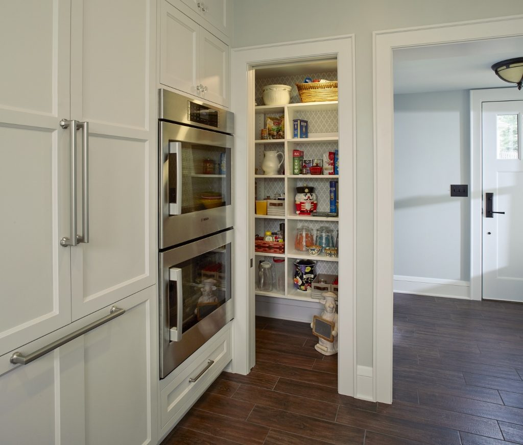 wcc-pantry-and-wall-oven-1024x872