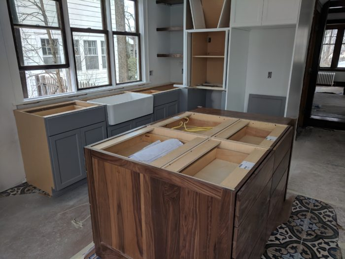 Brilliant Minneapolis Master Suite And Kitchen Remodel Bath Home Interior And Landscaping Ologienasavecom